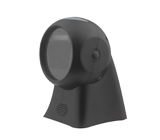 XT7302 two-dimensional scanning platform